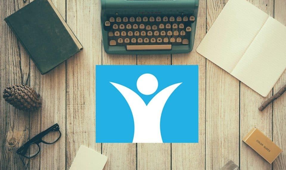 human resources talent management blog