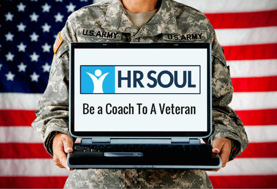 tampa business coaching for veterans