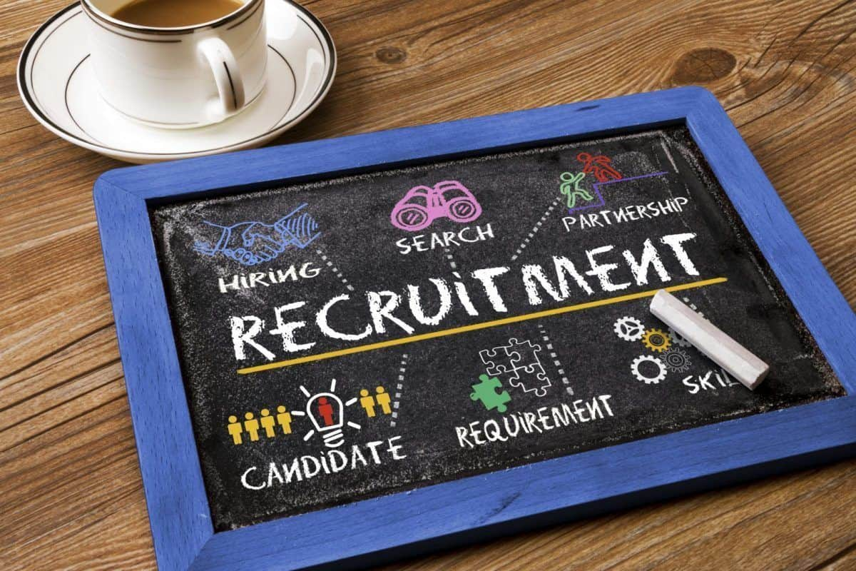 executive search firm recruiters headhunters tampa orlando nyc