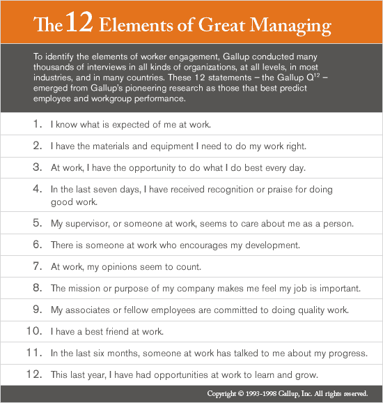 12_elements_of_great_managing_gallup
