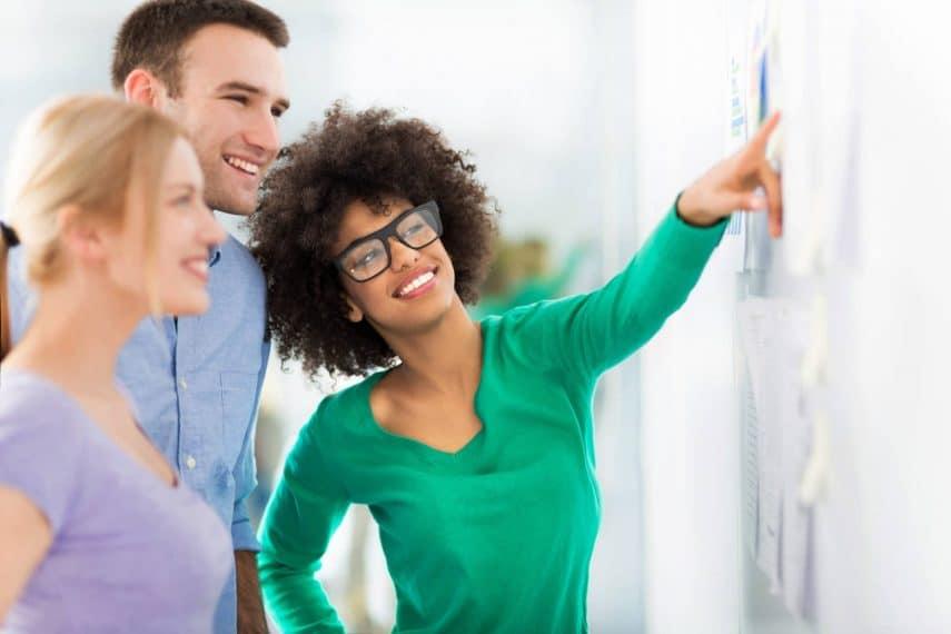 Employee Engagement Strategies For Millennials