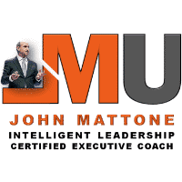 business & executive coaches business coaches executive coaches business coaching executive coaching tampa orlando nyc