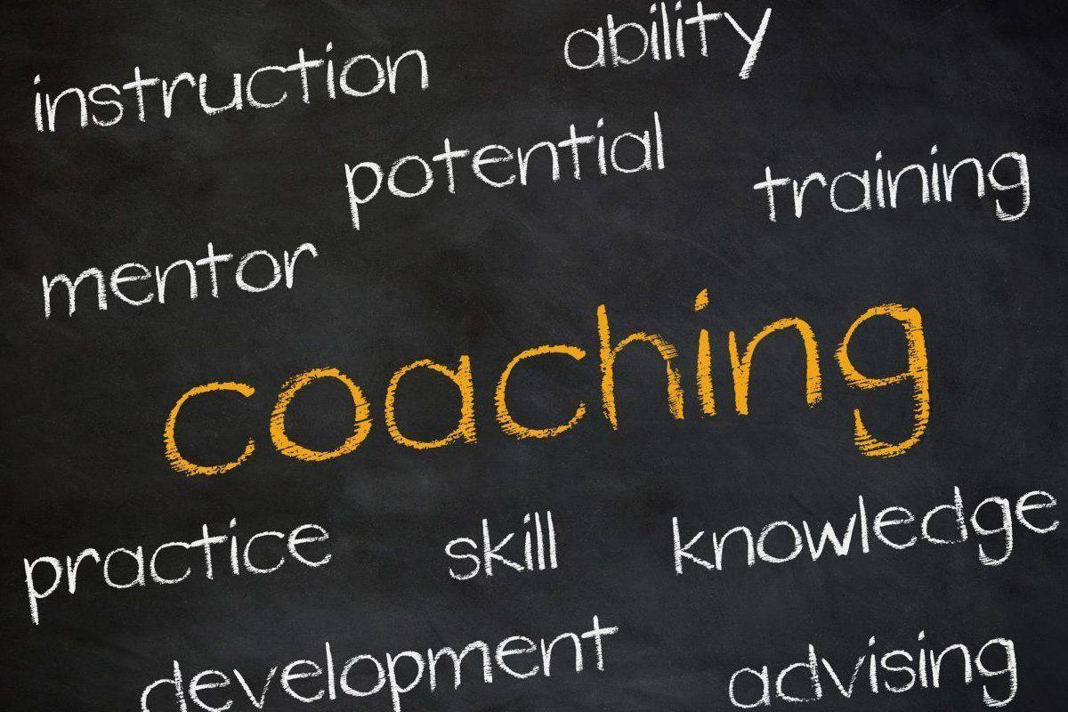 business coaching executive coaching business coaches executive coaches tampa orlando nyc