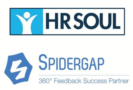 360 feedback assessments